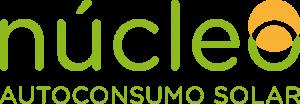 Empresa autoconsumo solar