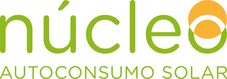 Núcleo Logo