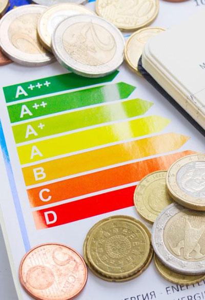 Optimización de facturas eléctricas