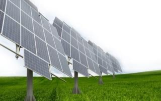 regadio fotovoltaico